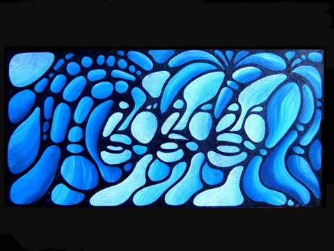 BLUE MOON GROUP