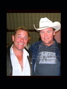 ME AND PAUL YOUNG