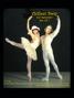 ME AND TONI DANCINC