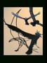 THE BIRDS jpg