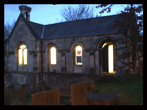 chapel 11