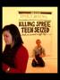 joe-lucy teen killer