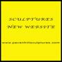 new web 09